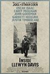 Inside-Llewyn-Davis-(2013)