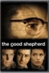 Good Sheperd