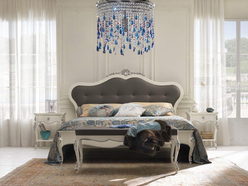 In catalogo trovi i mobili migliori per arredare la stanza da letto in stile classico, per risposare senza rinunciare all'eleganza! Camere Da Letto Stile Classico Dane Mobili