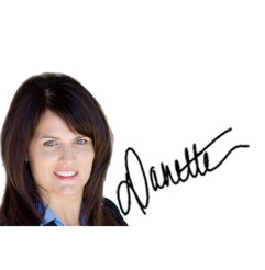 Danette Layne, Success Teacher