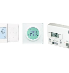 room thermostats and time controls danfoss danfoss room thermostat wiring diagram [ 1120 x 746 Pixel ]