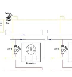 burnham gas boiler wiring diagrams [ 1120 x 747 Pixel ]