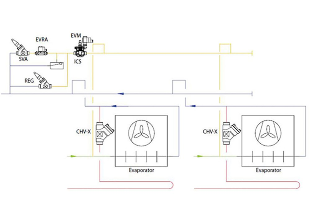 medium resolution of burnham gas boiler wiring diagrams