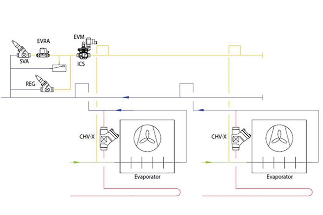 hight resolution of burnham gas boiler wiring diagrams