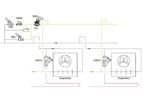 small resolution of burnham gas boiler wiring diagrams