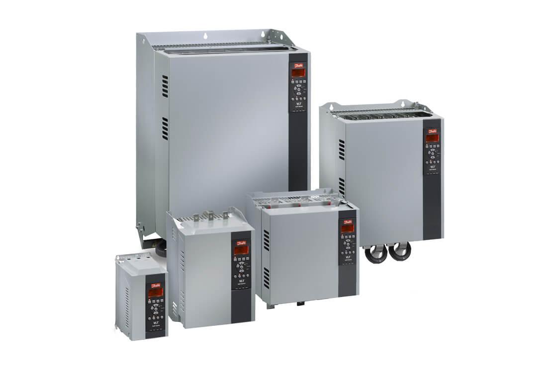 danfoss soft starter wiring diagram ford f150 trailer -