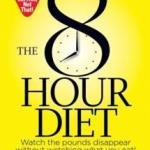 8 Hour Diet Intermittent Fasting
