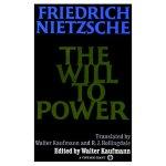 Arnold Nietzsche