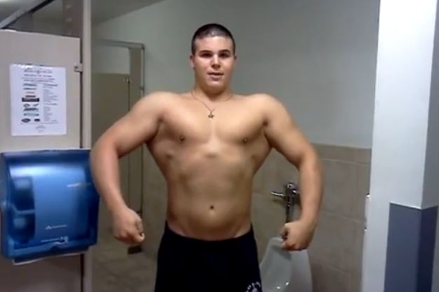learn how to use steroids