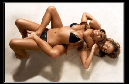 Bittorrent sex slave erotica