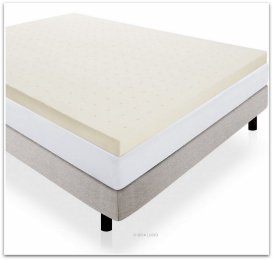 how to treat insomnia foam memory mattress topper.40 AM