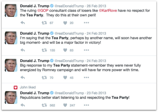 Donald Trump Tea Party.39 PM