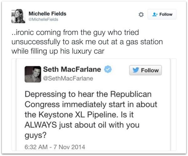 Seth McFarlane Michelle Fields.44 PM