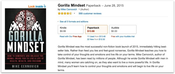 gorilla-mindset-amazon-reviews-13-pm