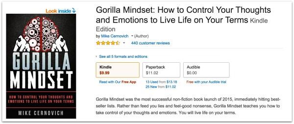 gorilla-mindset-32-am