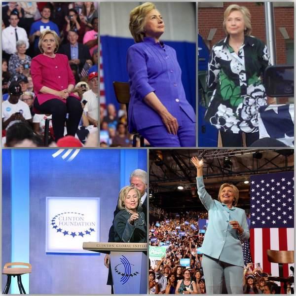 HillarysStools