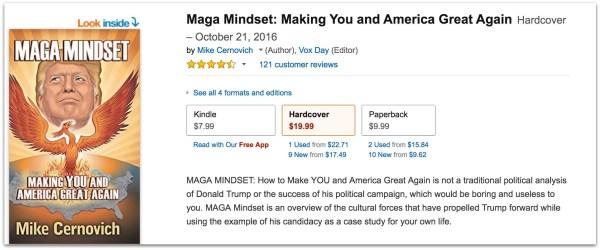 maga-mindset-amazon-reviews-41-pm