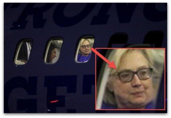 hillary-prism-glasses