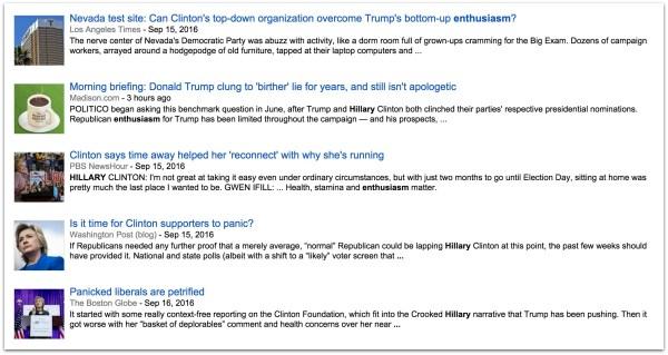 media-coverage-of-enthusiasm-gap-trump-clinton-41-pm