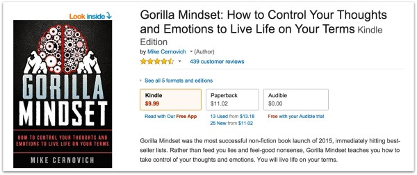 mike-cernovich-gorilla-mindset-amazon-reviews-46-pm