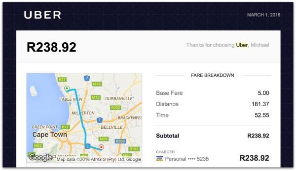 uber-capetown-27-pm