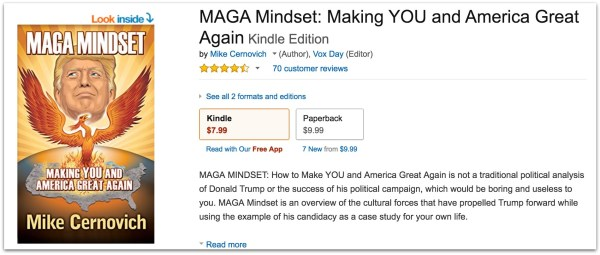 maga-mindset-reviews-16-pm