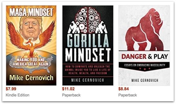 mike-cernovich-books-04-pm