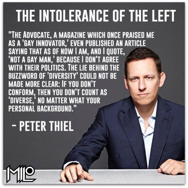 peter-thiel-national-press-club-diversity-lie