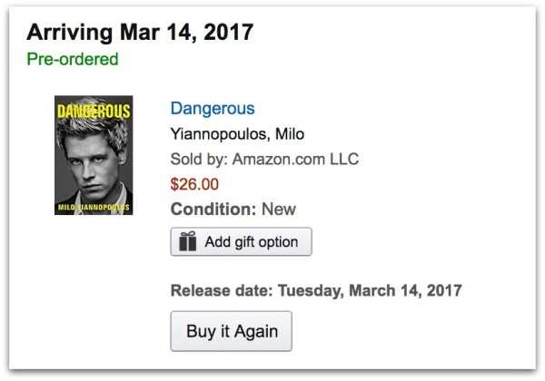 dangerous-by-milo-preorder-50-pm