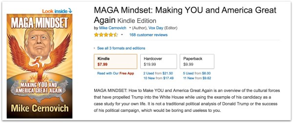 mike-cernovich-maga-mindset-reviews-34-pm