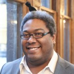 Did Black Journalist Elie Mystal Call for the Murder of Whites?