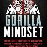 How to Get an Updated Version of Your Kindle Books (Gorilla Mindset Updated!)
