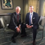 60 Minutes Preview, Mike Cernovich Calls Out Scott Pelley During Heated Interview