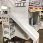 Haylie-Slide-Shelves-5d12d0ea445be