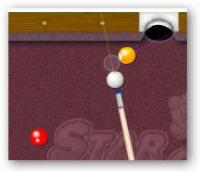 史萊姆好玩小遊戲區|遊戲 - 綠蟲網 - BidWiperShare.com