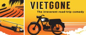 Vietgone Web Banner from the ACT site