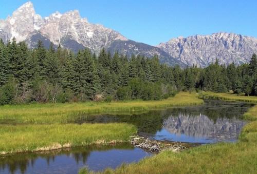 grand-teton-national-park-80548_1280