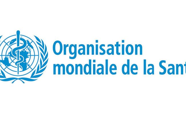 Oms Dangers Alimentaires