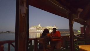 170119-cruise-daysix-nassau-013