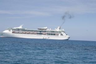 170120-cruise-cococay-068
