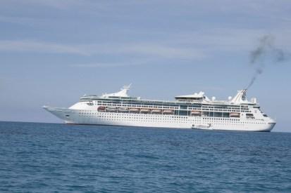 170120-cruise-cococay-069