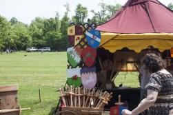 170429-celtic-festival-022