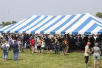 170429-celtic-festival-039