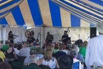 170429-celtic-festival-042
