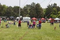 170429-celtic-festival-045