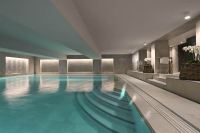 Hotels in Copenhagen with Swimming Pool   DAngleterre