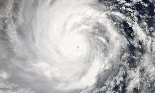 Filling the #DisasterGap in Bangladesh