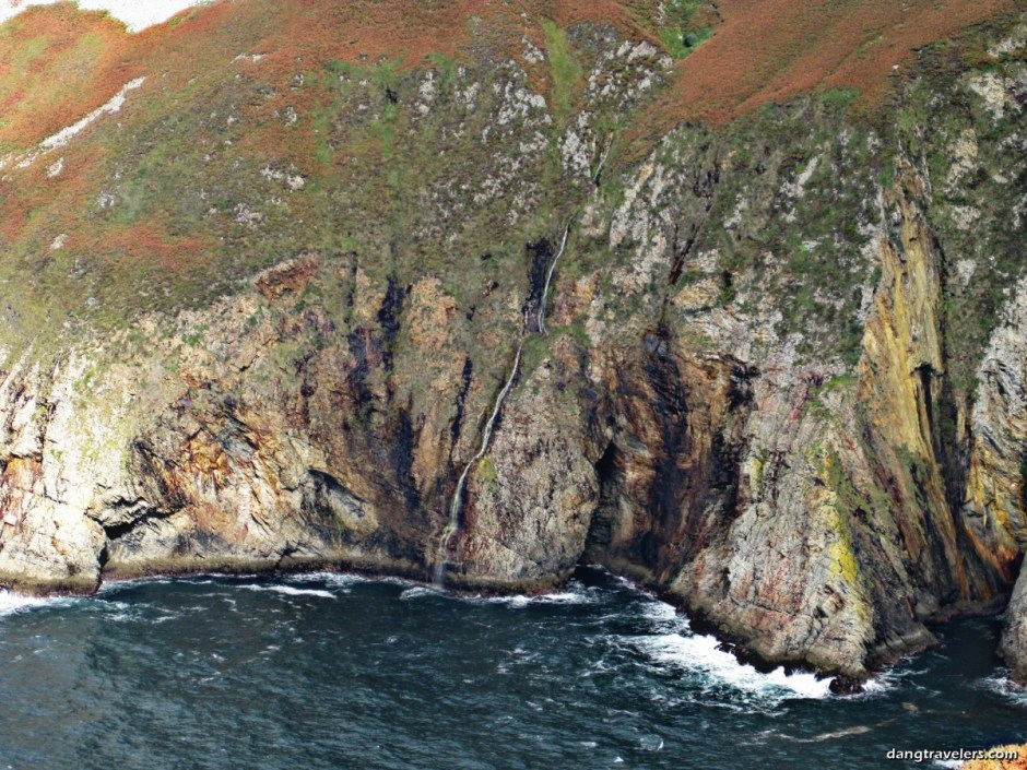Slieve League - Ireland Photos