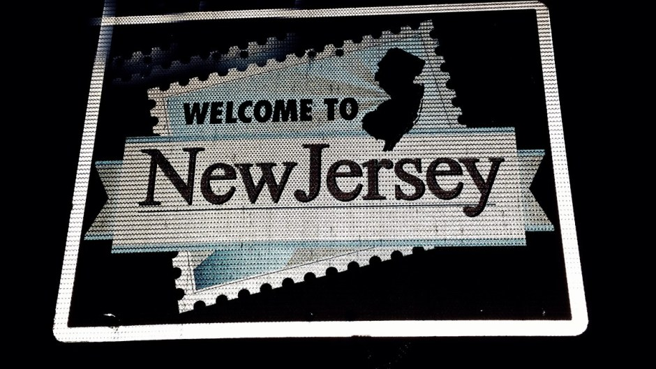 Monthly Recap December - New Jersey