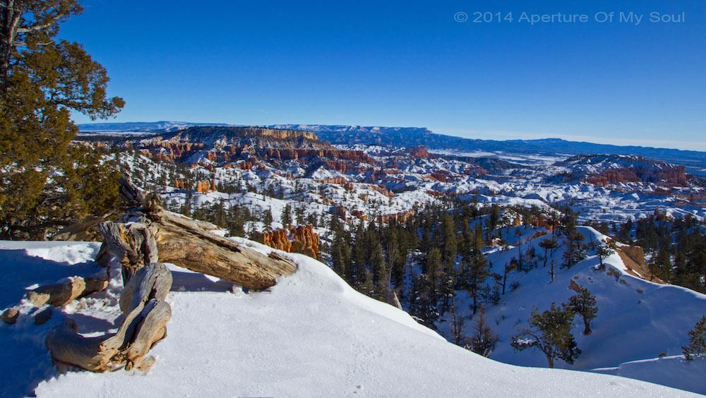 Bryce Canyon - National Park Service